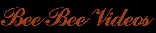 Bee Bee Videos